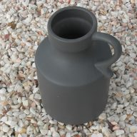 Jars D.18 H28 (2)